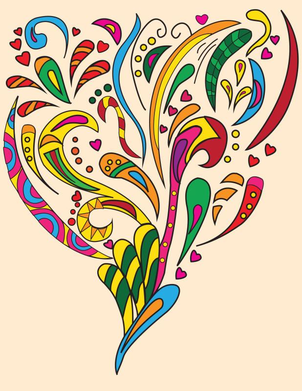 heartforthearts (1)