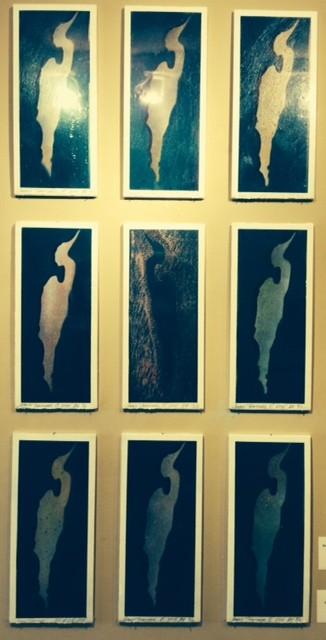 Art Institute & Gallery